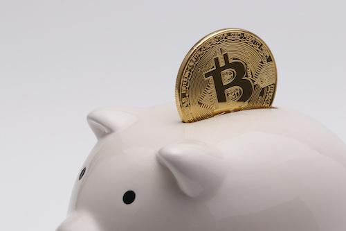 仮想通貨のお財布?ホットウォレット3つの種類とその特徴
