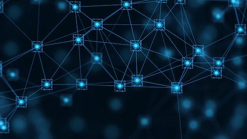 コンセンサスアルゴリズムの基礎と初心者が抑えておきべき5種類のアルゴリズム