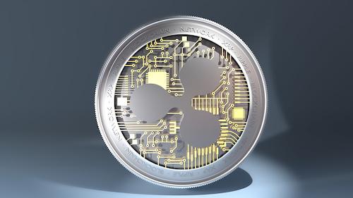 リップル(XRP)を円に換金する方法と注意すべき交換手数料
