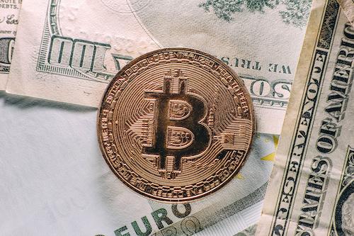 ビットコイン取引の手数料