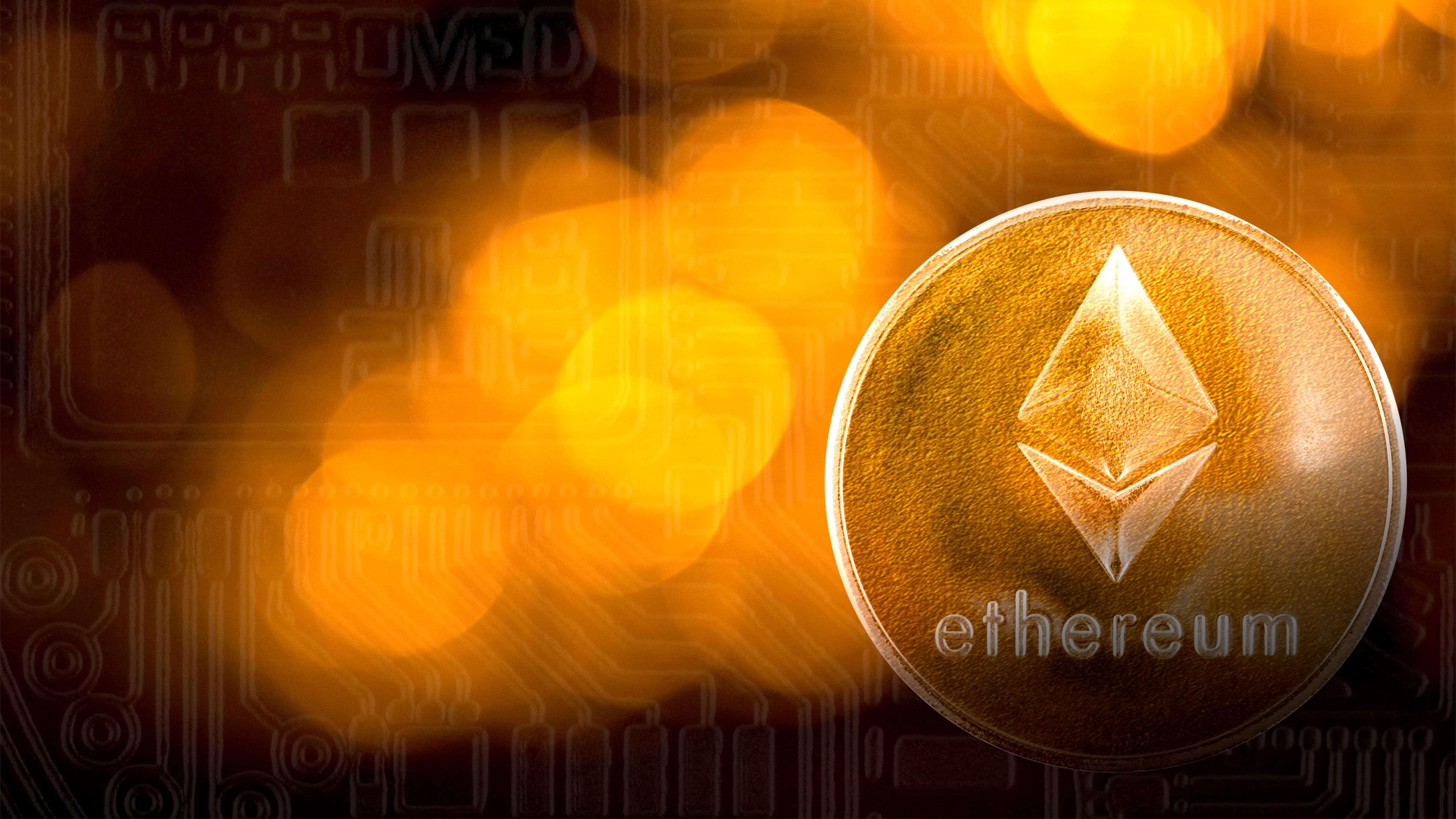 イーサリアム(Ethereum/ETH)はいくらから買える?買い方を解説