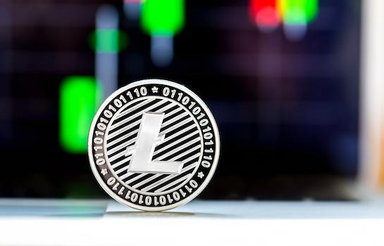 ライトコイン(Litecoin/LTC)がすぐ買える?購入方法を紹介