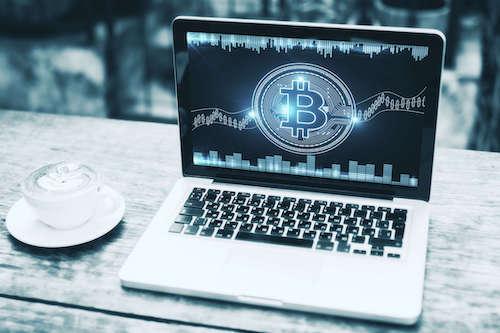【仮想通貨のポートフォリオ】投資スタイルに合わせた事例を解説