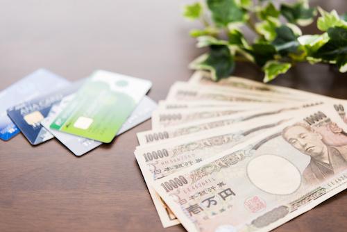 仮想通貨の運用を行うコツ