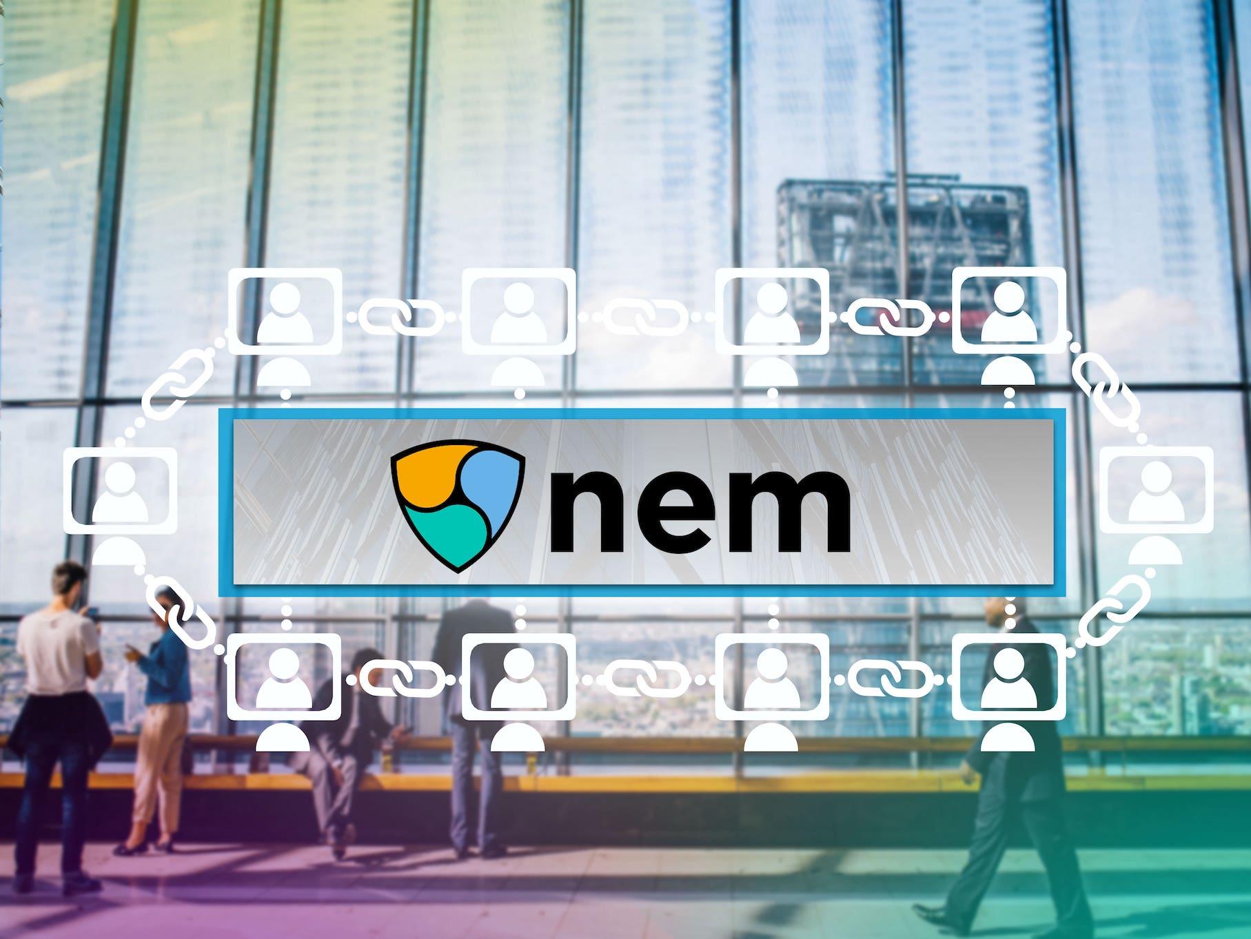 ネム(NEM/XEM)はいくらから買える?仮想通貨の少額投資希望の人に朗報?