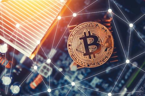 仮想通貨の口座を開設してレバレッジ取引を行う方法