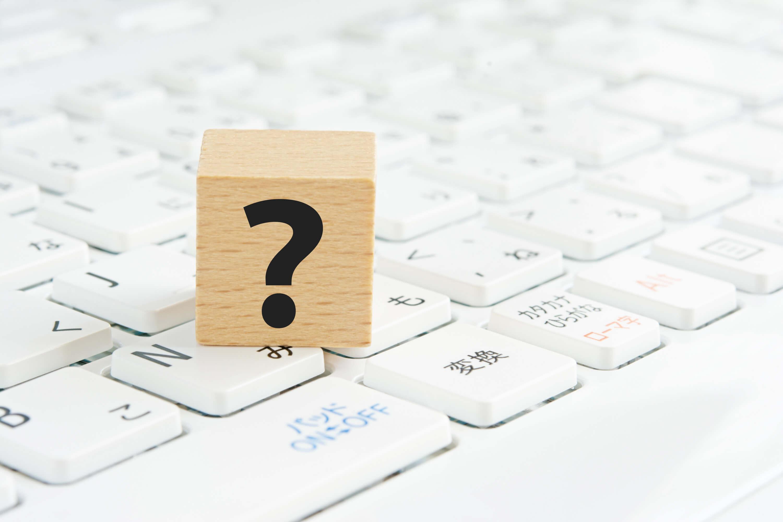 仮想通貨の保証制度とは?日本の法的整備の現状