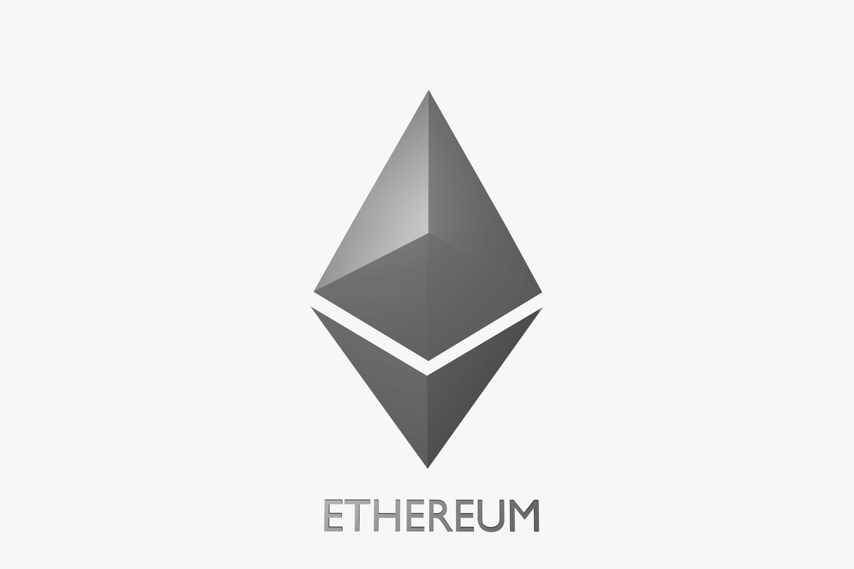 イーサリアム(Ethereum/ETH)とは?分かりやすく解説します