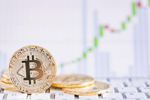 仮想通貨初心者でも安心して始められる仮想通貨の投資方法
