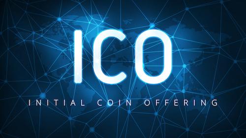 ICOの規制
