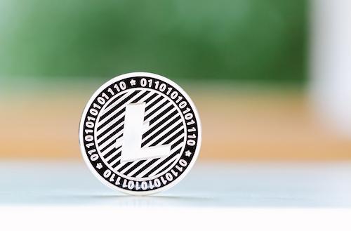 ライトコイン(Litecoin/LTC)の半減期とは?2019年のいつ起こる?