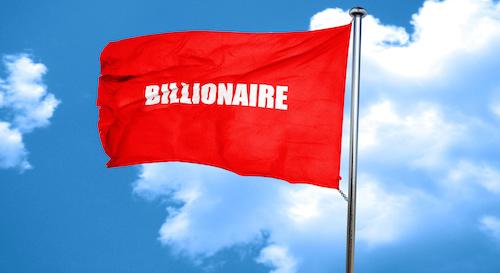 仮想通貨の億り人とは?今からでもなることはできる?