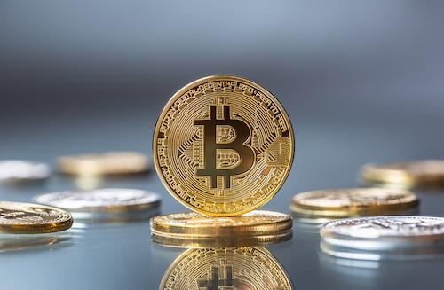 ビットコイン(BTC)の51%攻撃とは?仕組みや発生リスクについて解説