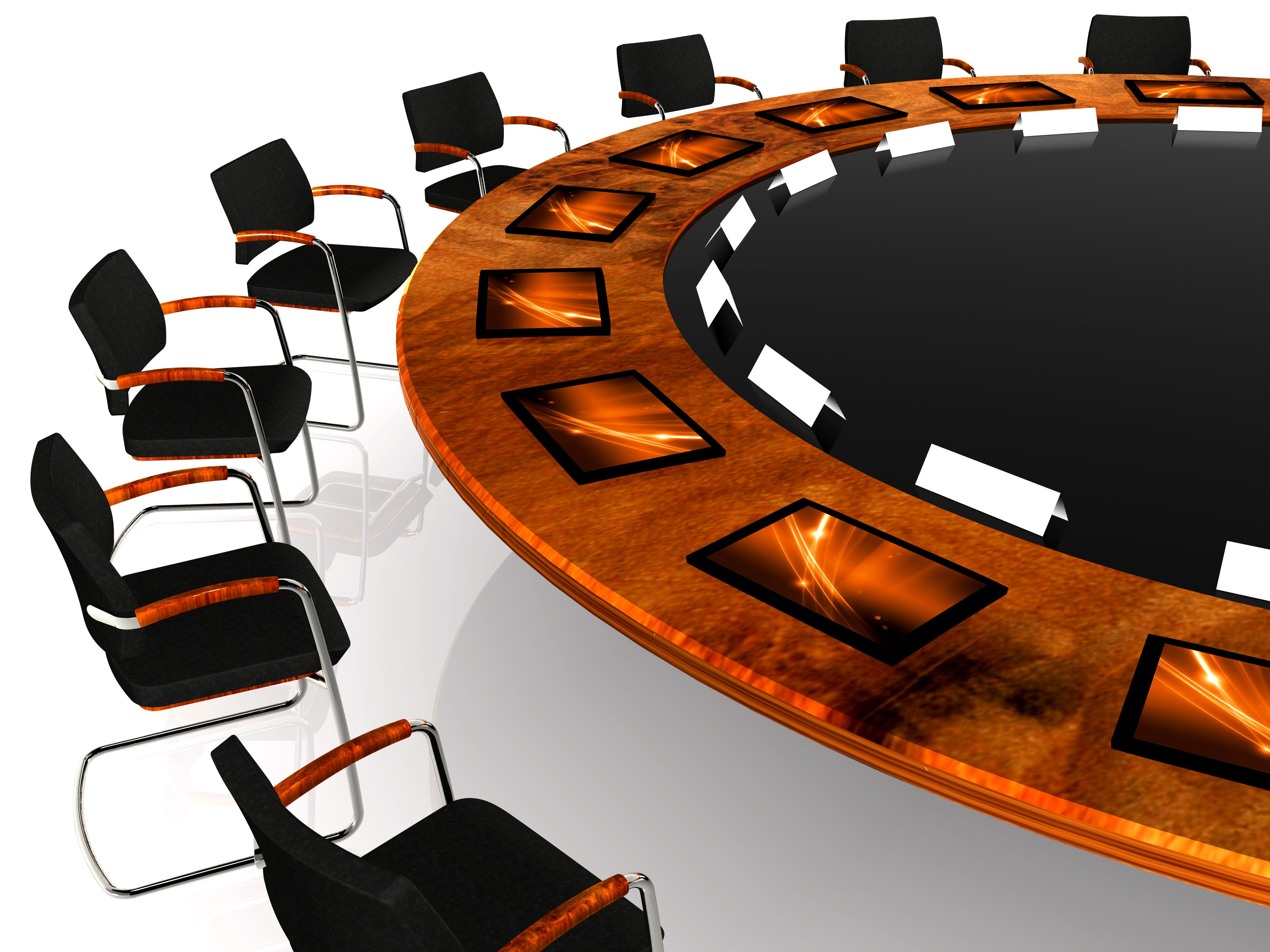 バーチャル株主総会(オンライン株主総会)の実施企業と10の成功事例【2021年1月最新】