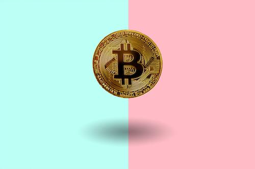 ビットコインに半減期がある理由と半減期が近い仮想通貨一覧を解説