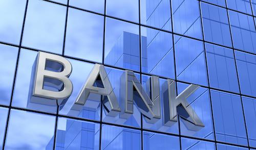 銀行の送金
