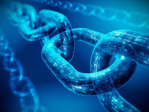 ブロックチェーンとは?基礎知識やメリット・デメリットをわかりやすく解説