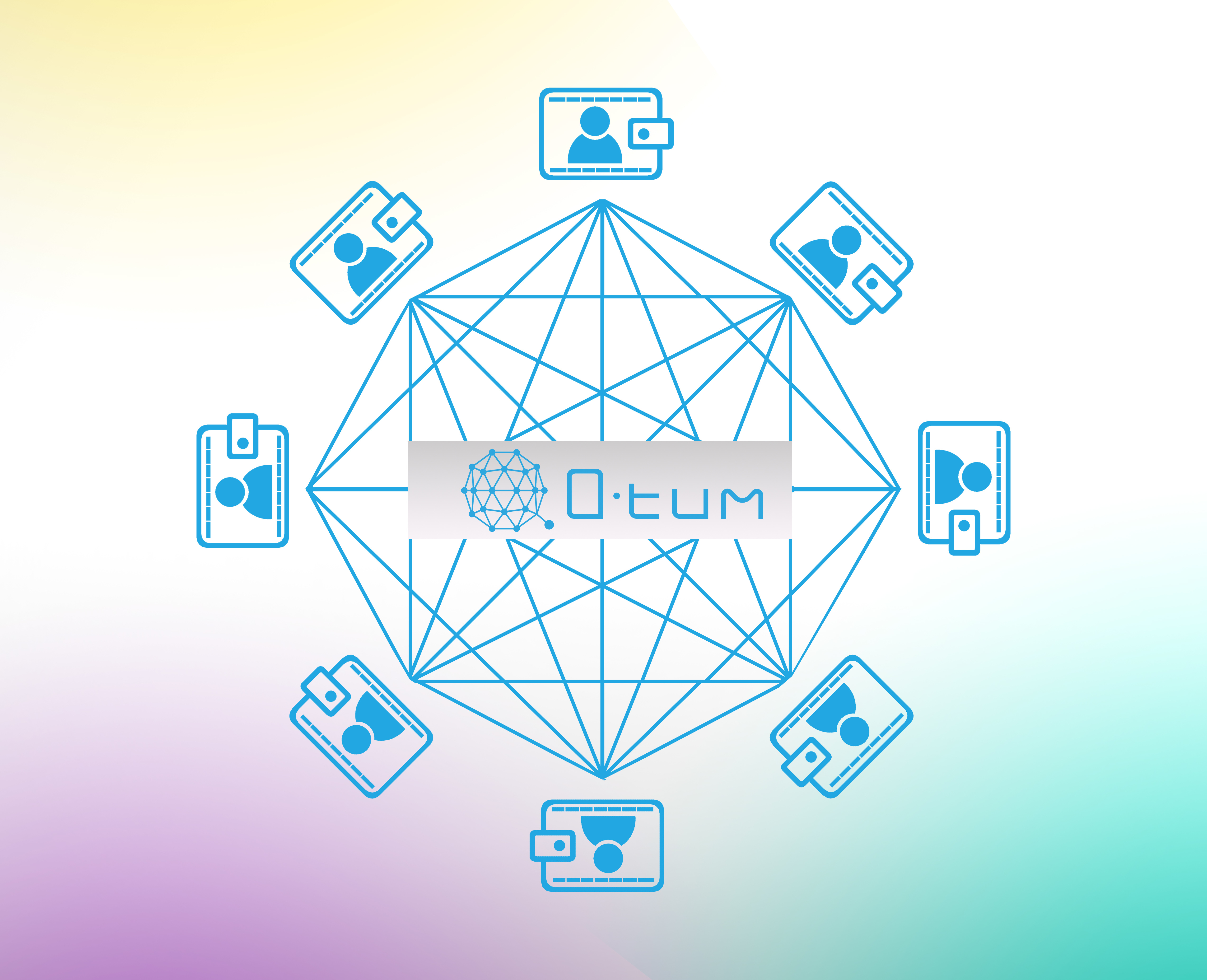 簡単にできる仮想通貨クアンタム(QTUM)の購入・買い方