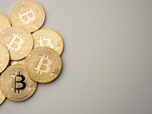 ビットコイン(Bitcoin/BTC)の口座を開設してレバレッジ取引を行う方法