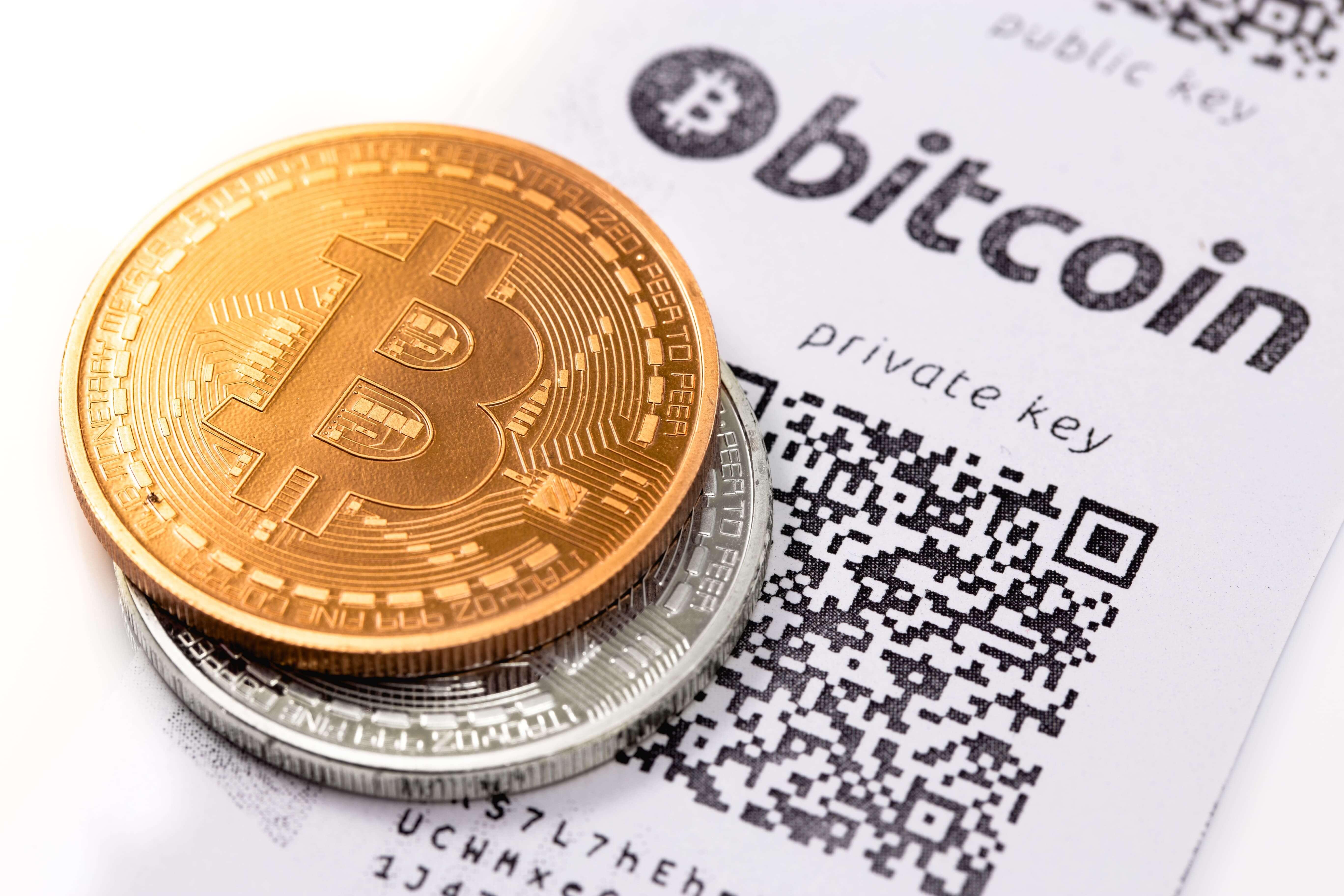 ビットコイン(Bitcoin/BTC)を使ってショッピング!買い物をする方法は?