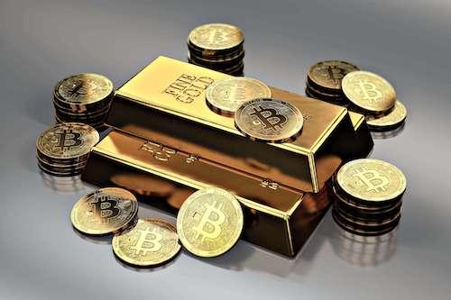 世界のビットコイン長者は?その後や日本人の億り人についても紹介