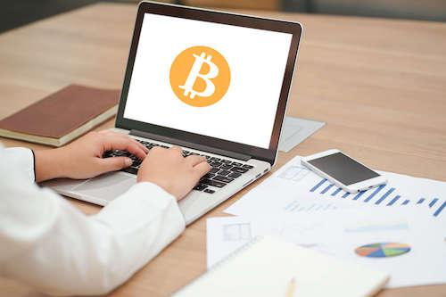 【ビットコインの始め方 / 初心者向け】ゼロから学ぶビットコイン投資