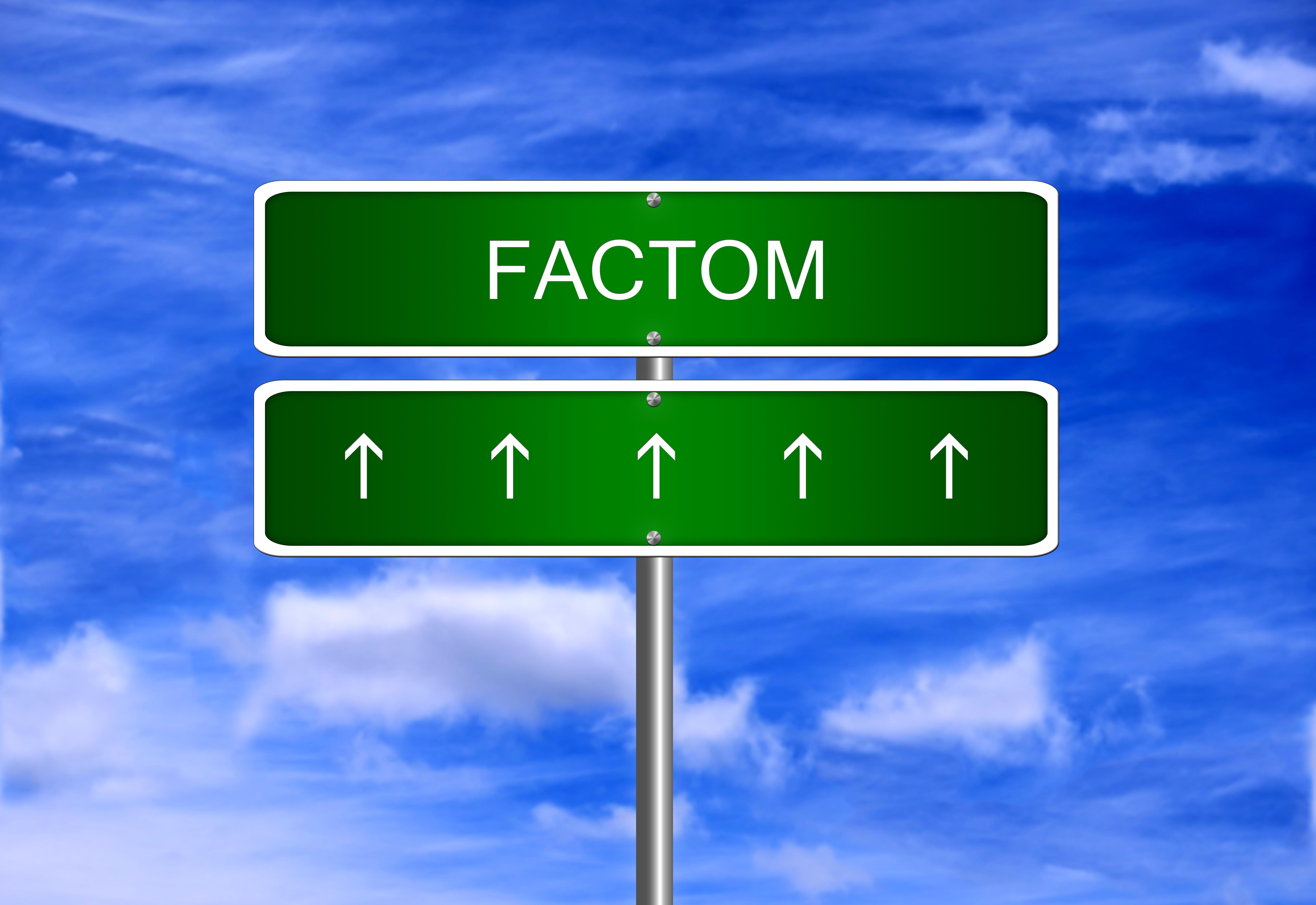 ファクトム(FCT)