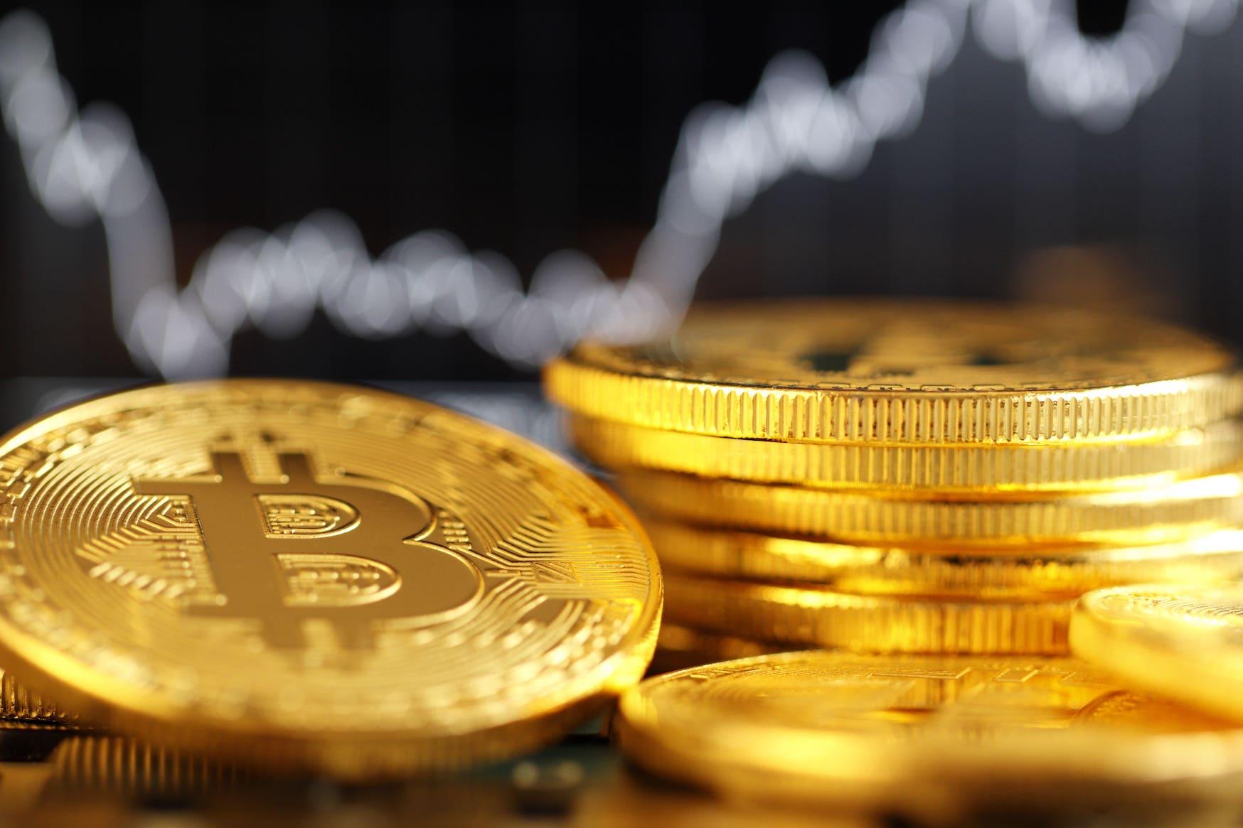 仮想通貨メリット
