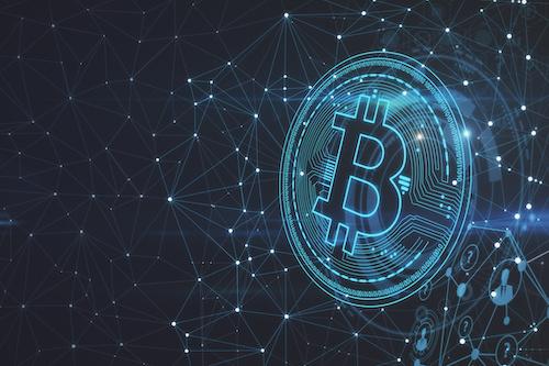 ビットコインの安全性
