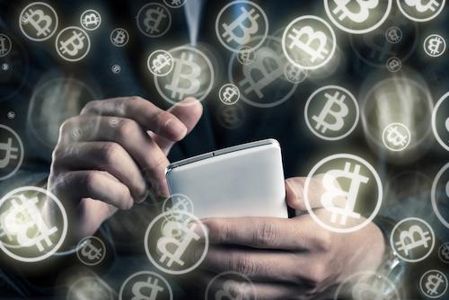 仮想通貨の法人口座でおすすめの取引所と始め方(開設方法)を解説