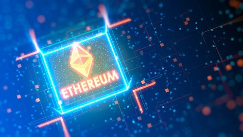 イーサリアム(Ethereum/ETH)の仕組みとは?スマートコントラクトについて