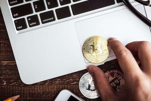 老後への備えに?50代から始める仮想通貨投資