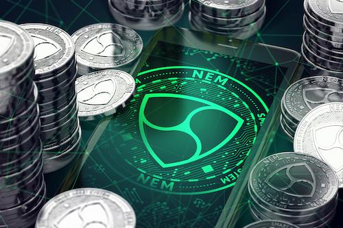 ネム(NEM/XEM)はレバレッジ取引と現物取引どちらが良いの?