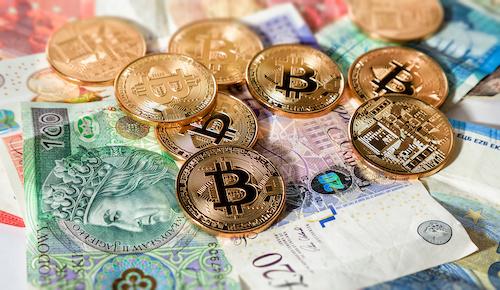 ビットコイン(BTC)の採掘