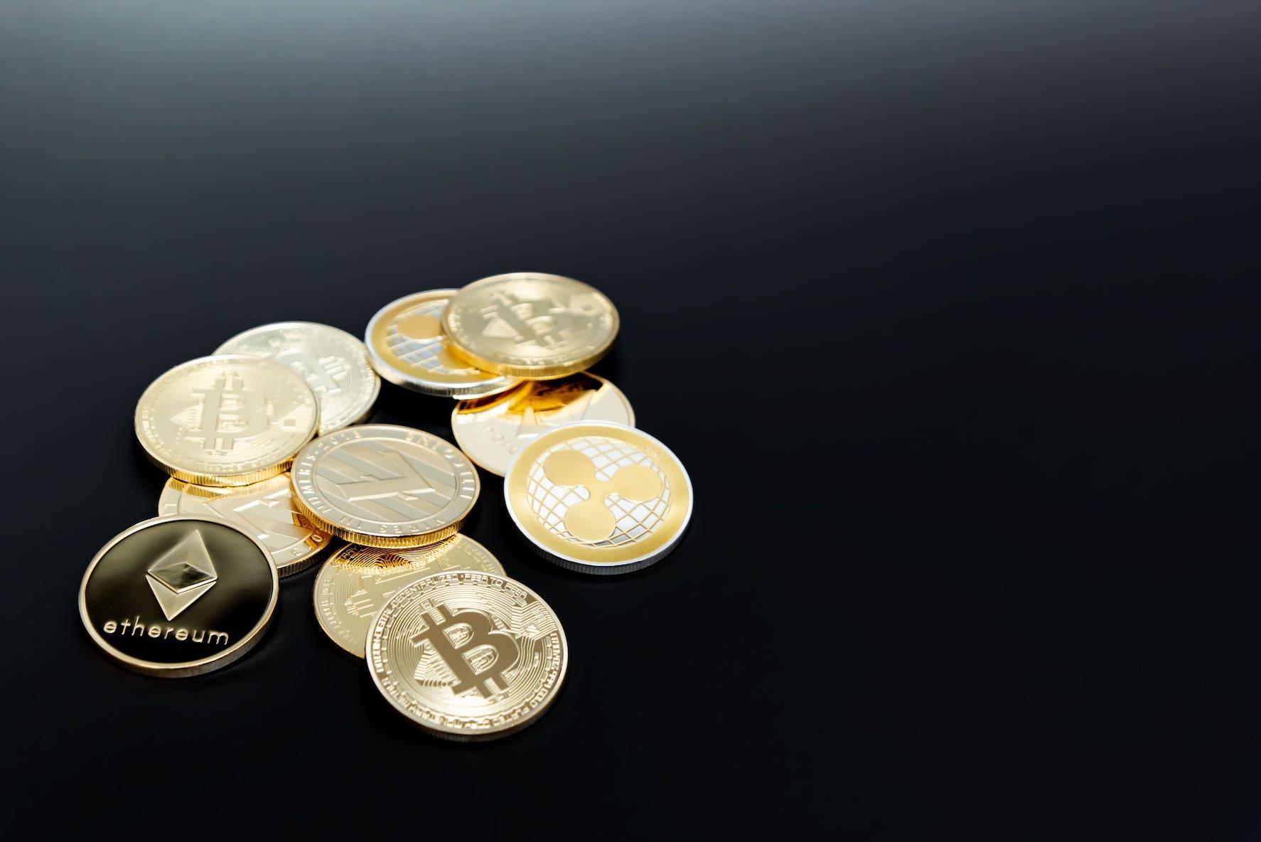 ビットコイン売却