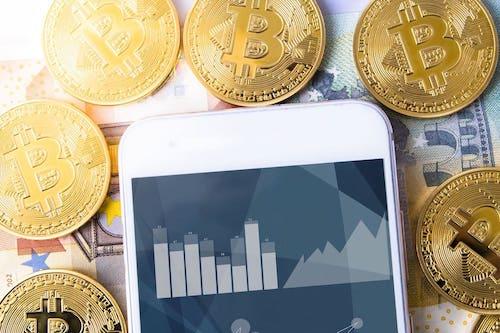 ビットコイン(Bitcoin/BTC)の使い方を解説!デジタル通貨を賢く使いこなそう