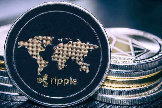 仮想通貨交換業者が解説!リップルの買い方と保有メリット
