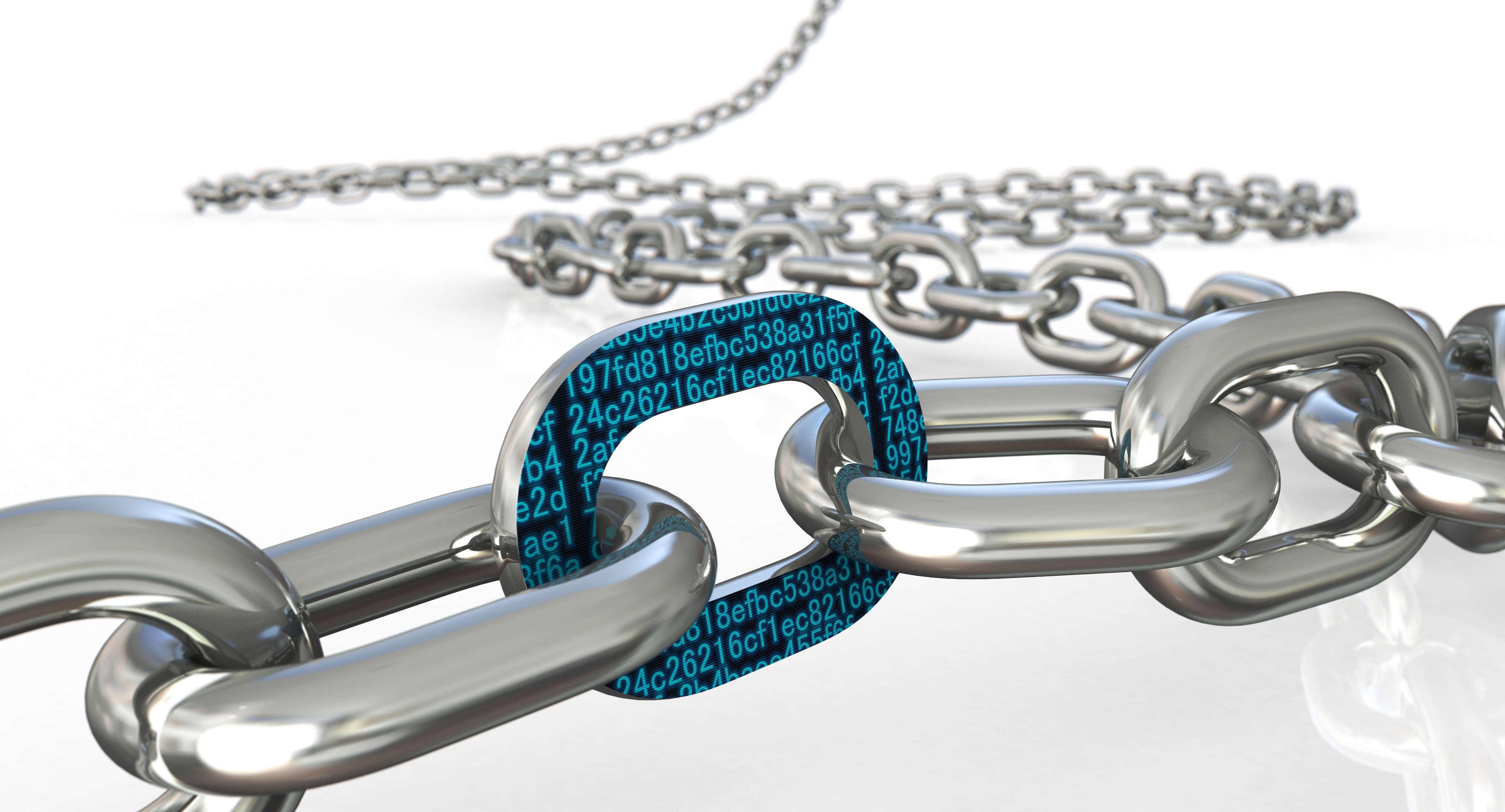 仮想通貨のセキュリティは大丈夫?知っておきたいリスクや対策