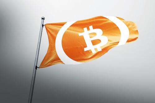 ビットコインキャッシュ(BitcoinCash/BCH)販売所ならCoincheck(コインチェック)