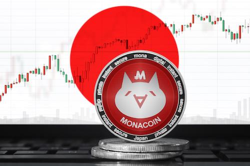 モナコイン(Monacoin/MONA)購入時の取引所の選び方は?選ぶ時の注意点を解説