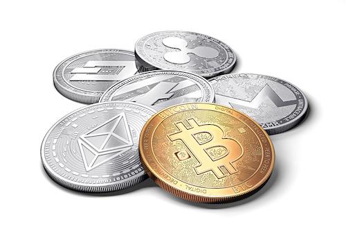仮想通貨を分散投資するメリットとデメリットは?集中投資との比較