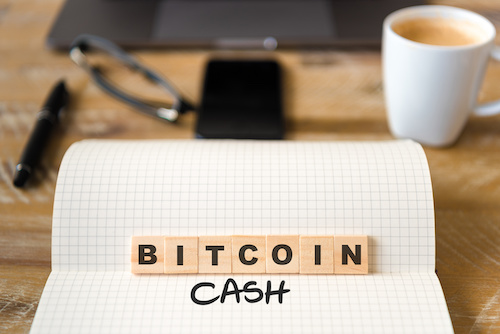 ビットコインキャッシュ(BitcoinCash/BCH)の取引や保管に便利なアプリやウォレット