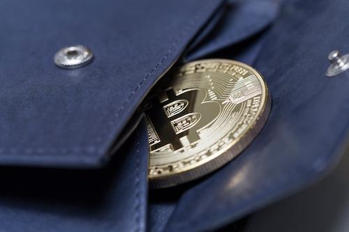 法人の仮想通貨取引でウォレットを利用するメリットと種類を紹介