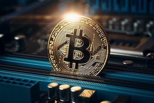 仮想通貨の仕組みは?マイニングやブロックチェーンとの関連性も解説します