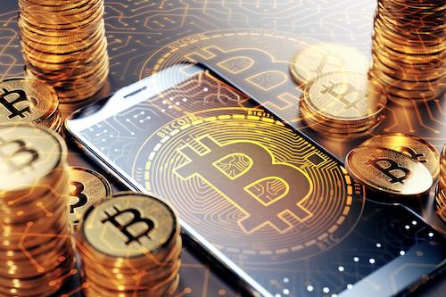 【2020年6月更新】ビットコインの半減期とは?仕組みや影響を解説