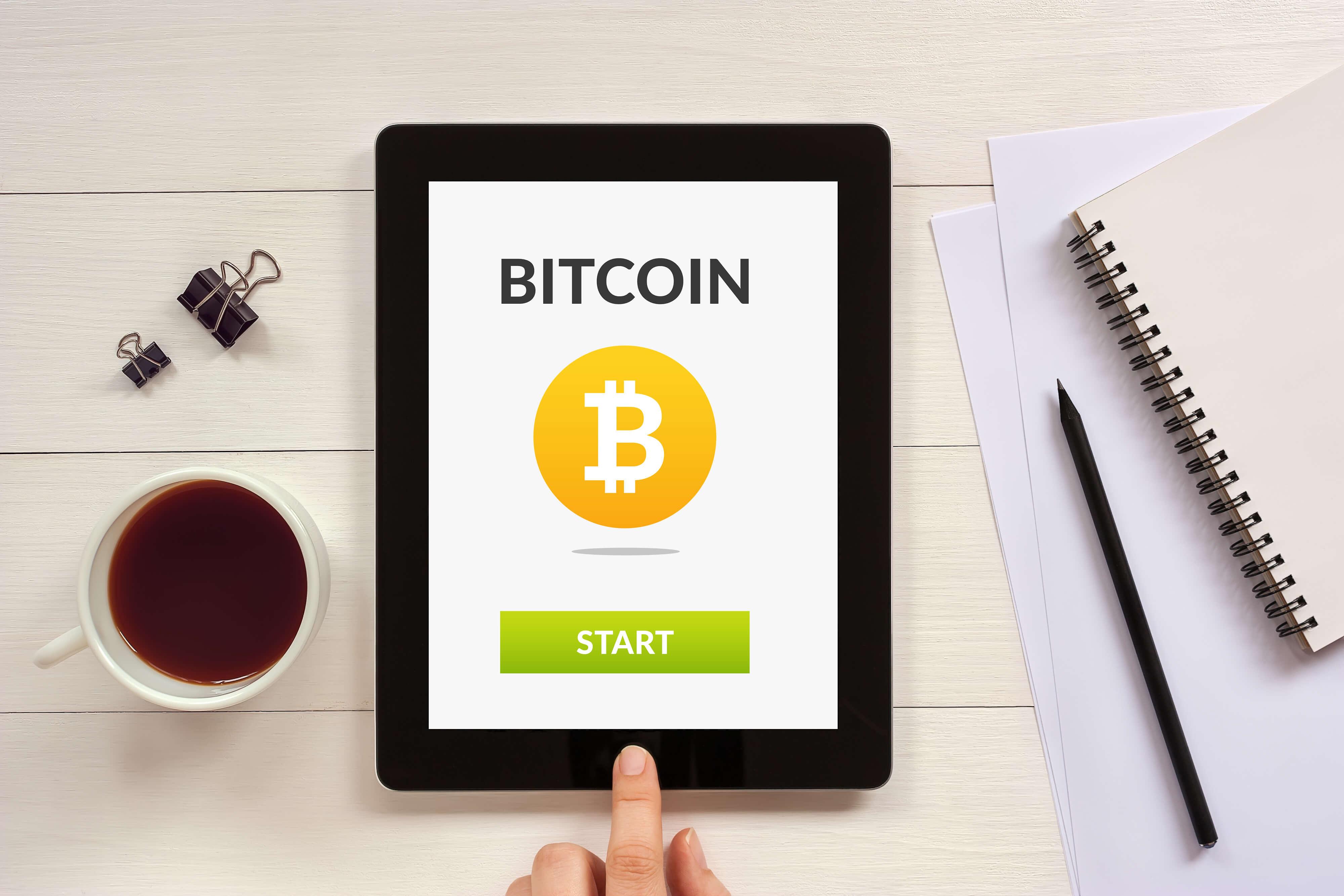 ビットコインいくらから買える?Coincheck(コインチェック)の仮想通貨の最低購入額について