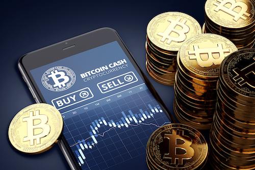 ビットコインキャッシュ(BitcoinCash/BCH)の付与や取引で得た利益にかかる税金について