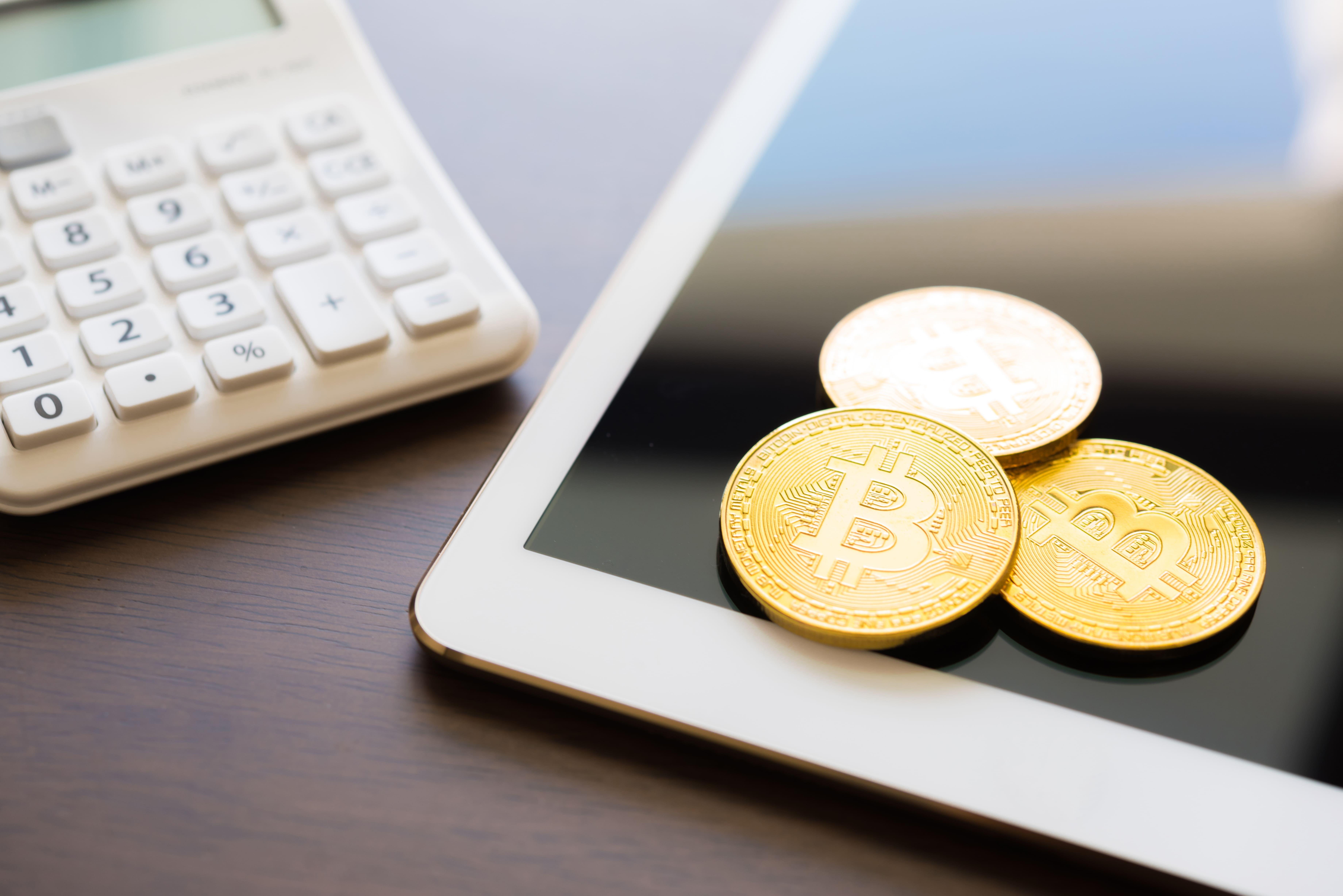 仮想通貨の証拠金維持率って一体どういうもの?特徴や計算方法を徹底解説