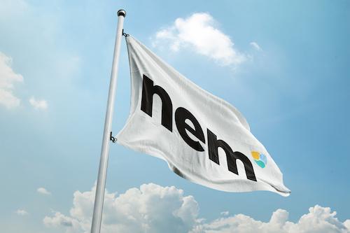 ネム(NEM/XEM)とビットコイン(Bitcoin/BTC)の違いや比較した時の特徴
