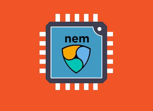 仮想通貨ネム(XEM)の将来性